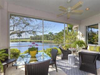 3308 Lookout Ln, Naples, FL 34112 (MLS #217008838) :: The New Home Spot, Inc.