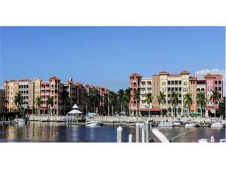 451 Bayfront Pl #5511, Naples, FL 34102 (MLS #217008979) :: The New Home Spot, Inc.