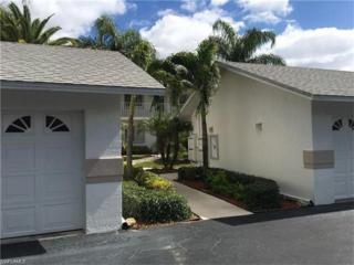 484 Belina Dr #1408, Naples, FL 34104 (MLS #217009053) :: The New Home Spot, Inc.