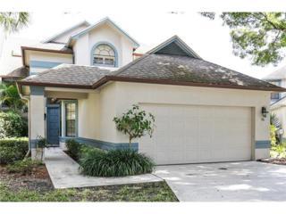 90 Water Oaks Way, Naples, FL 34105 (MLS #217009101) :: The New Home Spot, Inc.