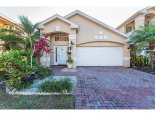 3411 Fuchsia Ct #21, Naples, FL 34112 (MLS #217009214) :: The New Home Spot, Inc.