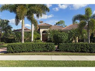 2818 Wild Orchid Ct, Naples, FL 34119 (#217009265) :: Homes and Land Brokers, Inc