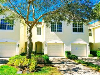 15817 Marcello Cir #90, Naples, FL 34110 (MLS #217009297) :: The New Home Spot, Inc.
