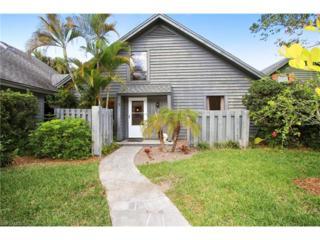 1311 Solana Rd A-2, Naples, FL 34103 (MLS #217009321) :: The New Home Spot, Inc.