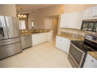 12320 Notting Hill Ln #7, Bonita Springs, FL 34135 (MLS #217009327) :: The New Home Spot, Inc.