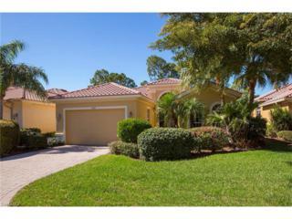 28609 Pienza Ct, Bonita Springs, FL 34135 (MLS #217009538) :: The New Home Spot, Inc.
