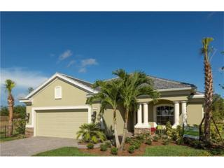 3779 Canopy Cir, Naples, FL 34120 (MLS #217009562) :: The New Home Spot, Inc.