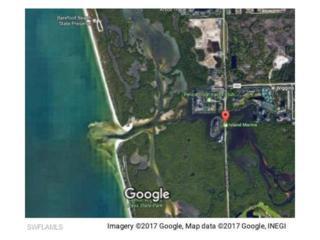13105 Vanderbilt Dr #30, Naples, FL 34110 (MLS #217009641) :: The New Home Spot, Inc.