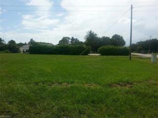 27010 Holly Ln, Bonita Springs, FL 34135 (MLS #217009709) :: The New Home Spot, Inc.
