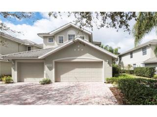 7123 Blue Juniper Ct #102, Naples, FL 34109 (MLS #217009741) :: The New Home Spot, Inc.