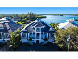 258 6th St, Bonita Springs, FL 34134 (MLS #217009804) :: The New Home Spot, Inc.