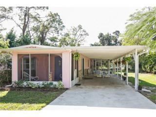 2432 Lake Ave, Naples, FL 34112 (MLS #217009826) :: The New Home Spot, Inc.