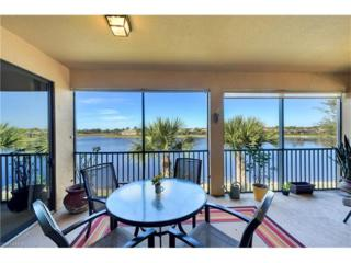 10534 Smokehouse Bay Dr #202, Naples, FL 34120 (MLS #217009837) :: The New Home Spot, Inc.