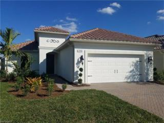 3754 Canopy Cir, Naples, FL 34120 (MLS #217009905) :: The New Home Spot, Inc.