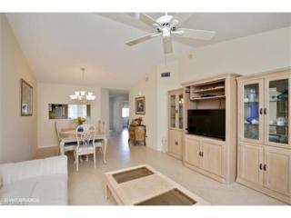 7774 Jewel Ln #203, Naples, FL 34109 (MLS #217009915) :: The New Home Spot, Inc.