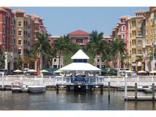 410 Bayfront Pl #2309, Naples, FL 34102 (MLS #217009921) :: The New Home Spot, Inc.