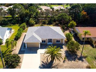 54 9th St, Bonita Springs, FL 34134 (MLS #217009958) :: The New Home Spot, Inc.