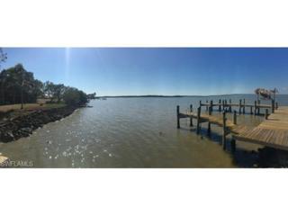 173 Lopez Ln, Chokoloskee, FL 34138 (MLS #217010121) :: The New Home Spot, Inc.