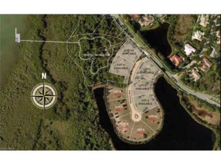 359 Warwick Way, Naples, FL 34110 (MLS #217010157) :: The New Home Spot, Inc.