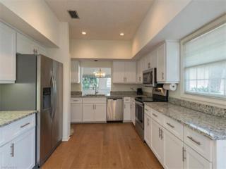6 Golf Cottage Dr, Naples, FL 34105 (MLS #217010160) :: The New Home Spot, Inc.