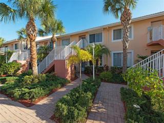 2385 Bayou Ln #6, Naples, FL 34112 (#217010162) :: Homes and Land Brokers, Inc