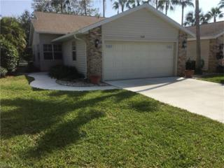 6498 Ilex Cir, Naples, FL 34109 (MLS #217010211) :: The New Home Spot, Inc.