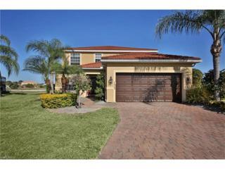 2645 Fishtail Palm Ct, Naples, FL 34120 (MLS #217010281) :: The New Home Spot, Inc.