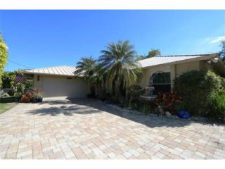 26973 Villanova Ct, Bonita Springs, FL 34135 (MLS #217010299) :: The New Home Spot, Inc.