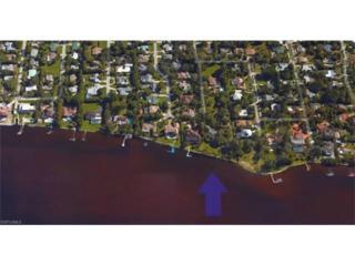 1212 Melaleuca Ln, Fort Myers, FL 33901 (MLS #217010314) :: The New Home Spot, Inc.