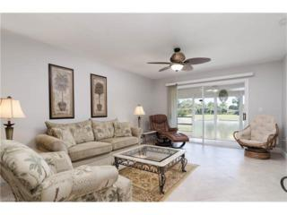 238 Pebble Beach Blvd #603, Naples, FL 34113 (MLS #217010356) :: The New Home Spot, Inc.