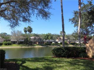 5377 Cove Cir #122, Naples, FL 34119 (MLS #217010416) :: The New Home Spot, Inc.