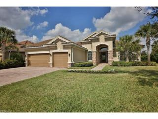 9016 Graphite Cir, Naples, FL 34120 (MLS #217010433) :: The New Home Spot, Inc.
