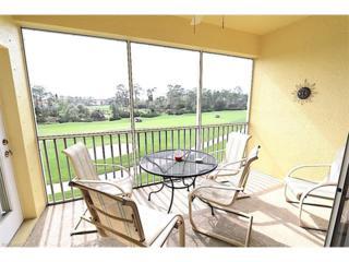 6816 Sterling Greens Pl #1305, Naples, FL 34104 (MLS #217010451) :: The New Home Spot, Inc.