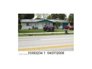 702 Leeland Heights Blvd E, Lehigh Acres, FL 33936 (MLS #217010473) :: The New Home Spot, Inc.