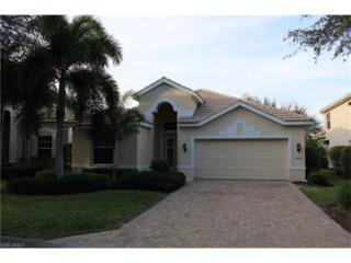 12832 Brynwood Way, Naples, FL 34105 (MLS #217010508) :: The New Home Spot, Inc.