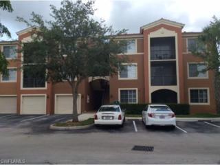 1225 Reserve Way 6-103, Naples, FL 34105 (MLS #217010509) :: The New Home Spot, Inc.