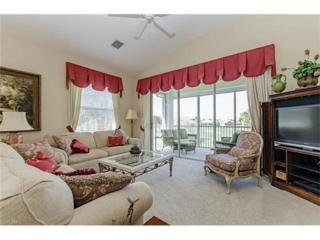 6031 Trophy Dr #203, Naples, FL 34110 (MLS #217010598) :: The New Home Spot, Inc.