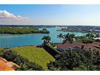 3575 Gordon Dr, Naples, FL 34102 (MLS #217010685) :: The New Home Spot, Inc.