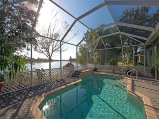 2948 Orange Grove Trl, Naples, FL 34120 (MLS #217010702) :: The New Home Spot, Inc.