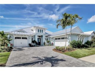 6385 Lyford Isle Dr, Naples, FL 34113 (#217010731) :: Homes and Land Brokers, Inc