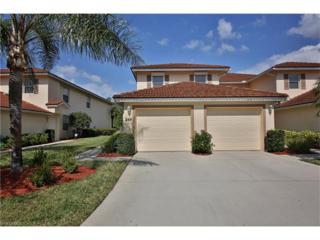 365 Robin Hood Cir #201, Naples, FL 34104 (MLS #217010778) :: The New Home Spot, Inc.