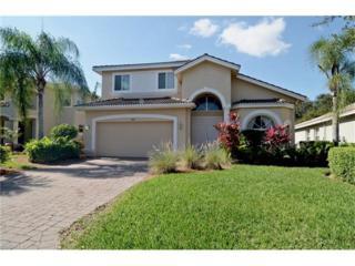 10812 Marble Brook Blvd, Lehigh Acres, FL 33936 (MLS #217010779) :: The New Home Spot, Inc.