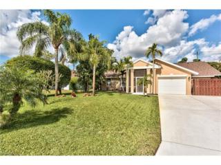 11831 Forest Mere Dr, Bonita Springs, FL 34135 (MLS #217010905) :: The New Home Spot, Inc.
