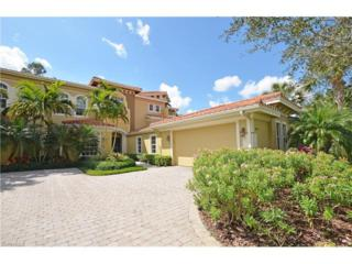 28550 Calabria Ct #102, Naples, FL 34110 (MLS #217010989) :: The New Home Spot, Inc.