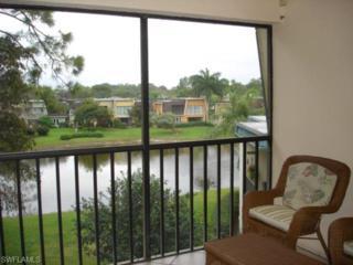 1748 Bald Eagle Dr 508C, Naples, FL 34105 (MLS #217011003) :: The New Home Spot, Inc.