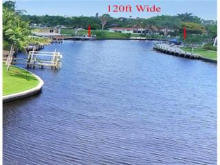 4927 Normandy Ct, Cape Coral, FL 33904 (MLS #217011014) :: The New Home Spot, Inc.