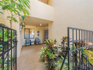 592 Beachwalk Cir N-103, Naples, FL 34108 (MLS #217011037) :: The New Home Spot, Inc.