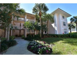 760 Waterford Dr #204, Naples, FL 34113 (#217011121) :: Homes and Land Brokers, Inc