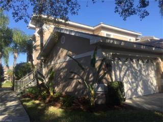 5085 Yacht Harbor Dr #201, Naples, FL 34112 (MLS #217011147) :: The New Home Spot, Inc.