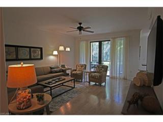 1045 Sandpiper St G-103, Naples, FL 34102 (MLS #217011225) :: The New Home Spot, Inc.